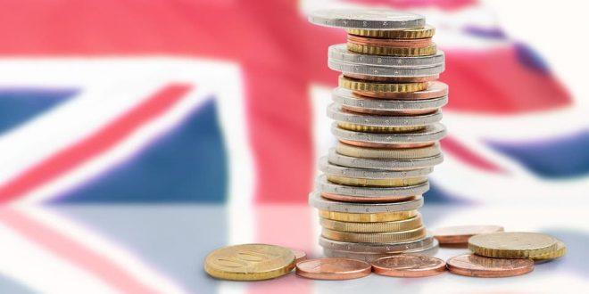 وزير المالية البريطاني يؤكد على قوة الاقتصاد البريطاني على الرغم من انكماشه خلال الفصل الثاني من العام الجاري