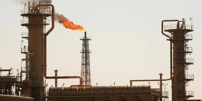وزراة النفط العراقية تنفي استبعاد شركة إكسون موبيل من مشروعات جنوب العراق